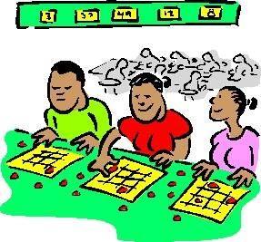 Aprenda a jogar bingo online com a gente.  #jogosdebingo #bingoonline