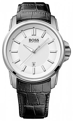 Часы Hugo Boss HB 1513042