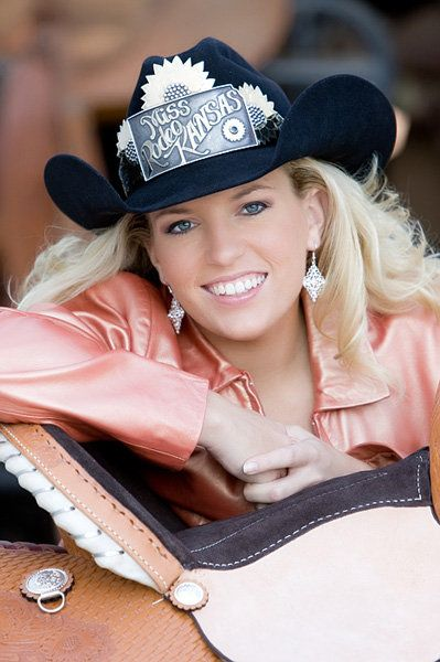 1000 Images About Rodeo Queen On Pinterest Queen