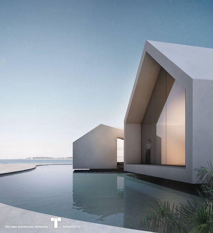 "ARCHITECTURE HUNTER on Instagram: ""#architecture…"