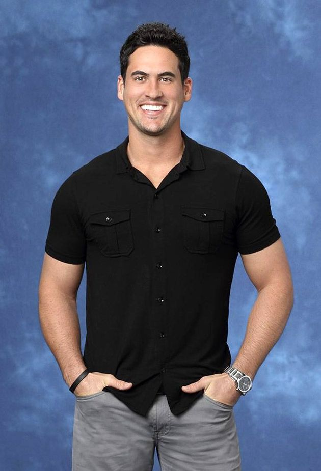Bachelorette 2014 Spoilers: How Far Does Josh Murray Make It