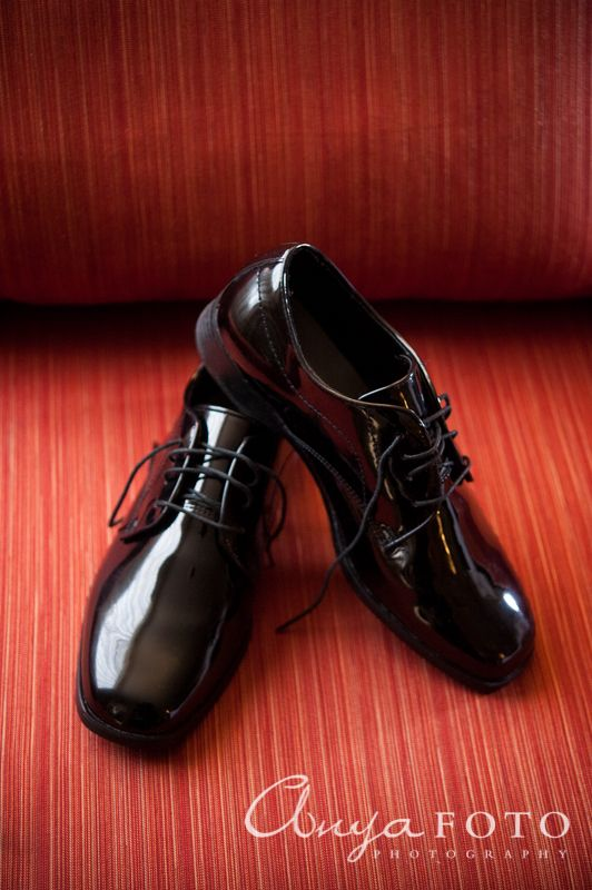 Groom's Shoes anyafoto.com #wedding, groom, men's fashion, black groom's shoes