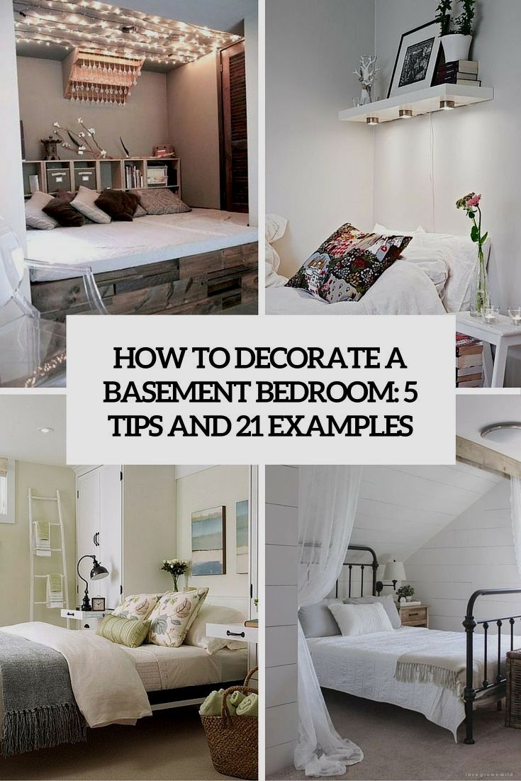Have a shot at our tricks and tips for creating a beautiful bedroom that is genuinely