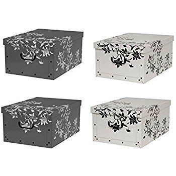 10 besten ordnung ist das halbe leben bilder auf pinterest leben ordnung und box. Black Bedroom Furniture Sets. Home Design Ideas