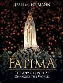I'm also joining with Carolyn Astfalk and Catholic Mom for An Open Book. Here's what I've been reading: St. Faustina Prayer Book for the Conversion of Sinners by Susan Tassone Ama…