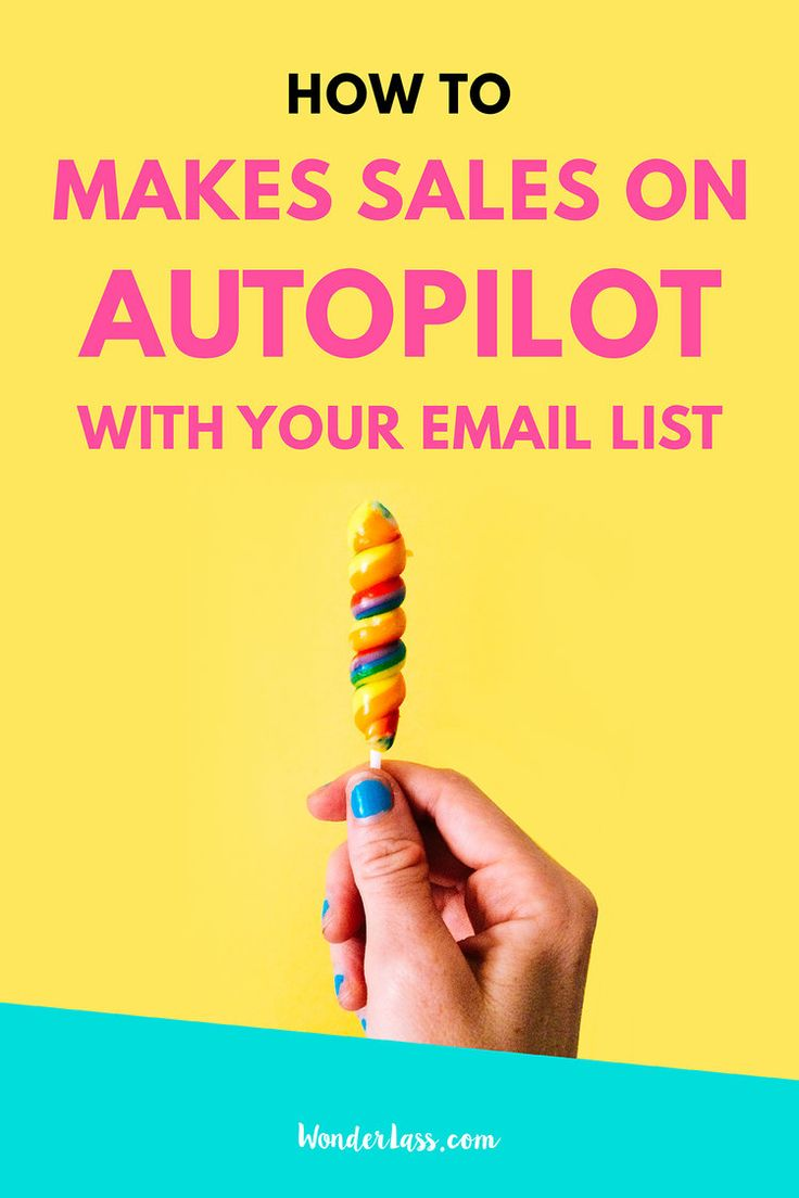 Wonderlass - How to Create the Perfect Freebie to Grow Your Email List