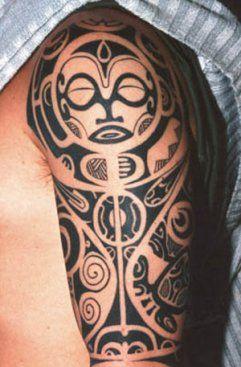 37 best images about tattuaggi on pinterest tribal lion tattoo feminine tattoos and symbols. Black Bedroom Furniture Sets. Home Design Ideas