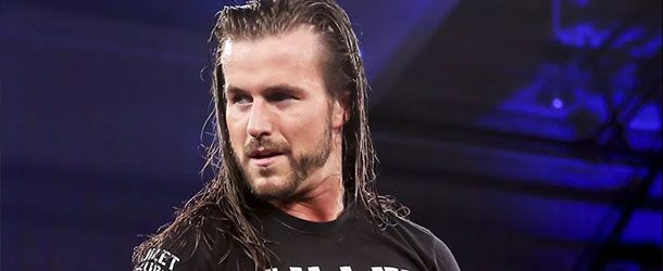 As previously reported, several talents within Ring of Honor contract's are set to expire at the begining of 2017. We noted how WWE was very interested in signing Adam Cole and has been for some time now. For those who…