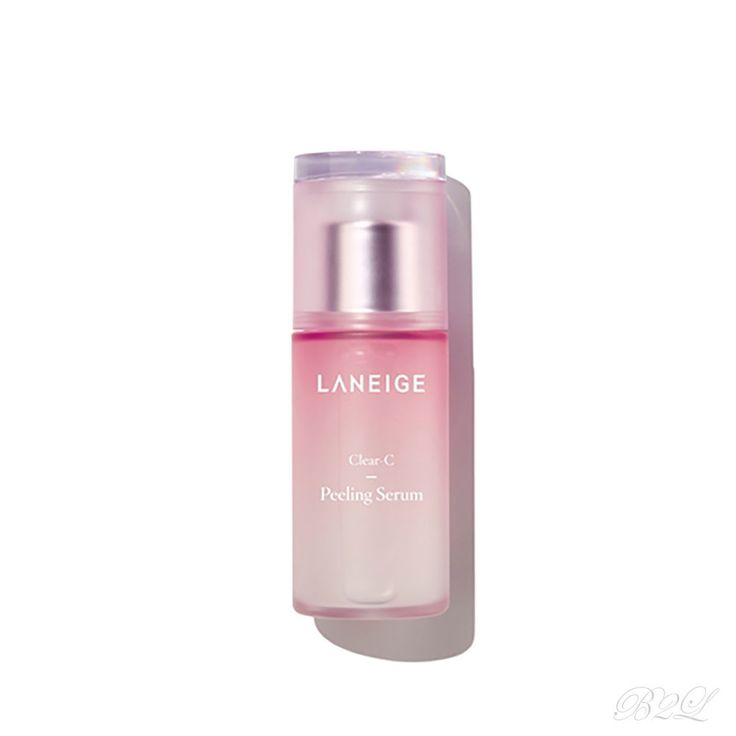 [LANEIGE] Clear-C Peeling Serum 80ml/ Daily Care Serum by Amore Pacific #Laneige