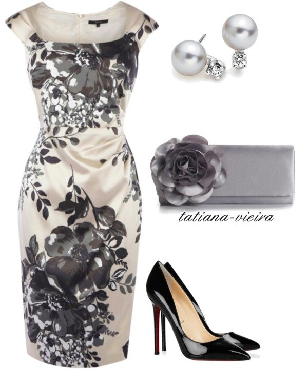 """207"" by tatiana-vieira on Polyvore"