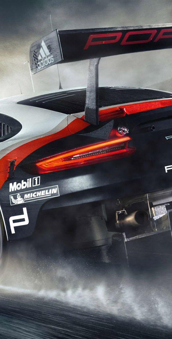 Race Car Porsche Hd Wallpapers Download Race Car Porsche Full Ultra Hd Desktop Background Photos In Hd Widescreen High Quality Resolutions For Com Custom Cars