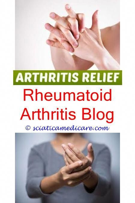 How To Get Rid Of Arthritis Pain Who Gets Arthritis Most Over The