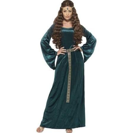 kostüm burgfräulein - Google-Suche