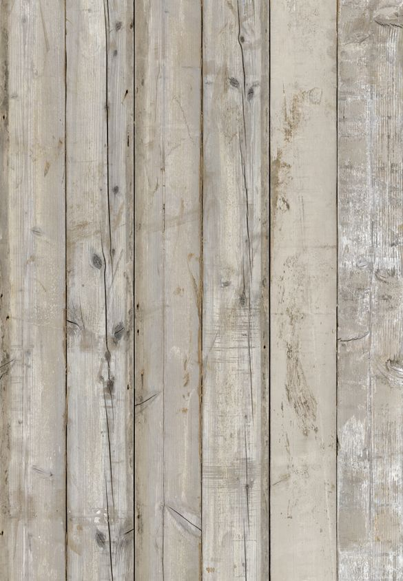 Wood wallpaper for iPhone or Android. Tags: woods, woodgrain, backgrounds, mobile.