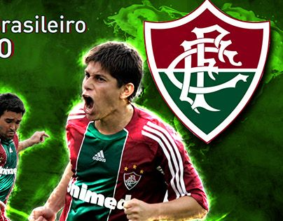 "Check out new work on my @Behance portfolio: ""Wallpaper Fluminense Campeão Brasileiro 2010"" http://be.net/gallery/35206967/Wallpaper-Fluminense-Campeao-Brasileiro-2010"