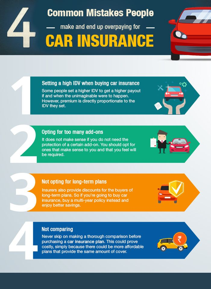 Car Insurance Buy Or Renew Car Insurance Online From Dhfl General Insurance Avail 24 7 Road Side Assistan Car Insurance Online Car Insurance Insurance Quotes
