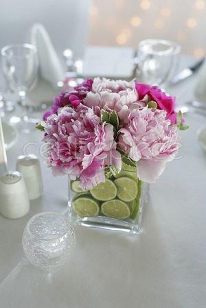 Vase+10cm+Cube
