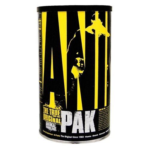 #Animal #Pak - #44 #packs #pliculete #saculete #pastile #plicuri #pack #pac #pret 149