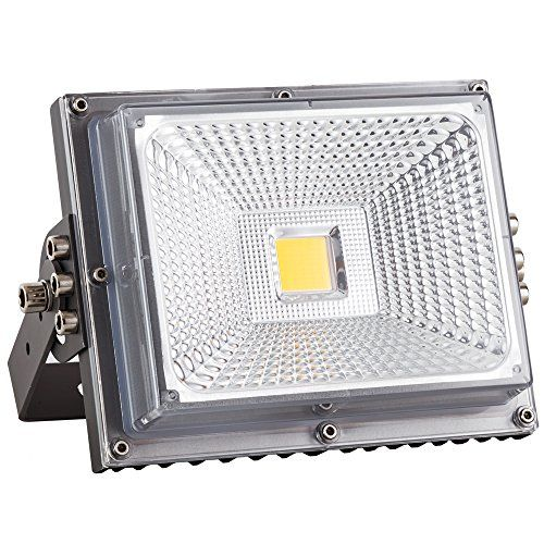17 Best ideas about Led Outdoor Flood Lights on Pinterest