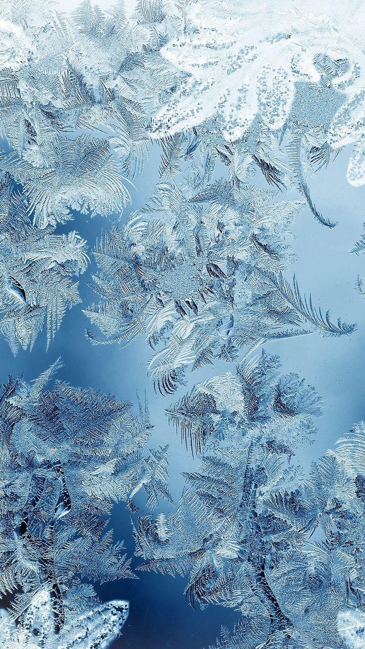 картинки для айфона зима эксперимента