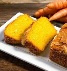 A pedido de muchos, les dejo la receta de esta riquisima CARROT CAKE. ✨Ingredientes: 1 taza de harina de trigo o de avena 1 cda grande de polvo de hornear 1 taza de calabaza cocida y procesada (puede ser una taza de zanahoria cruda rallada)2 huevosMedia taza de leche 3cdas de miel 1 cda de aceite de girasol o de coco esencia de vainilla puñado de nueces u otros frutos secos. Procedimiento: mezclar todos los ingredientes hasta obtener una mezcla pegotosa, colocarlo en ...