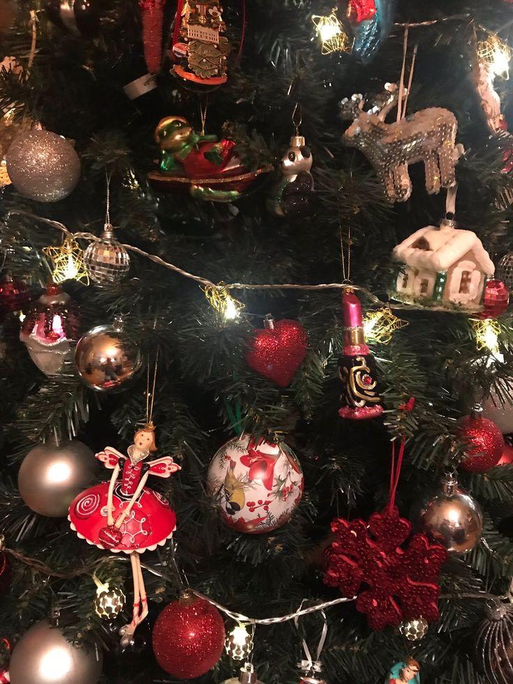 Epingle Par Marie Sygne Lenczycki Sur Decoration Noel Decoration Noel Noel Decoration