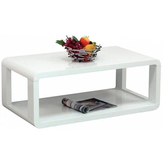 Spectacular Nem lehetne m s asztalt v lasztani T k letesen n z ki rajta a kiv lasztott gyertya d sz