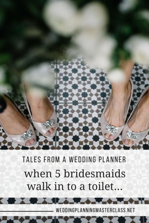 before you start talking bridesmaid dresses, you need to pick your people first.   Choosing your bridal party might be one of those things on your wedding planning checklist, but it can be more emotionally loaded than just getting a task done and ticking it off. Today I'm going to share how I picked my own bridal party and perhaps give you perspective to help make your own decision. Click to listen here >
