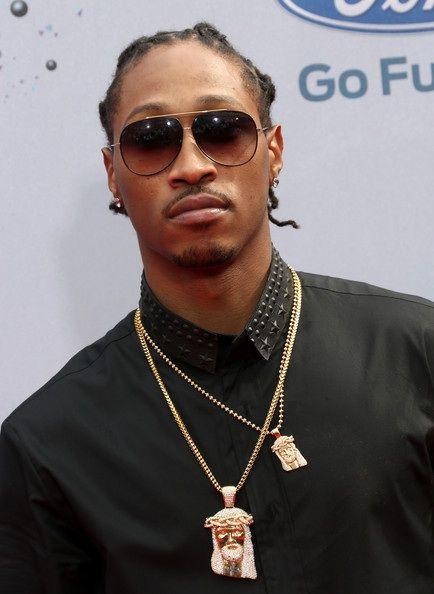 pap rapper
