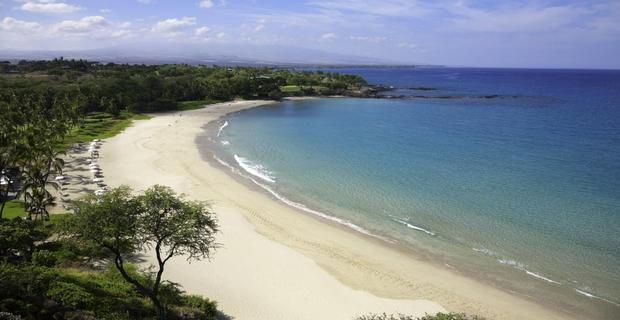 DreamyBig Islands Hawaii, Best Beach, Hawaii Beach, Honeymoons Beach, Beach Hotels, Mauna Kea, Big Island Hawaii, Kea Beach, Hawaii 2012