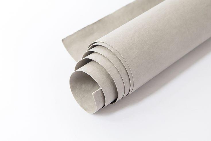 280** 100*150 cm wash-M-paper STANDARD stone 100/150