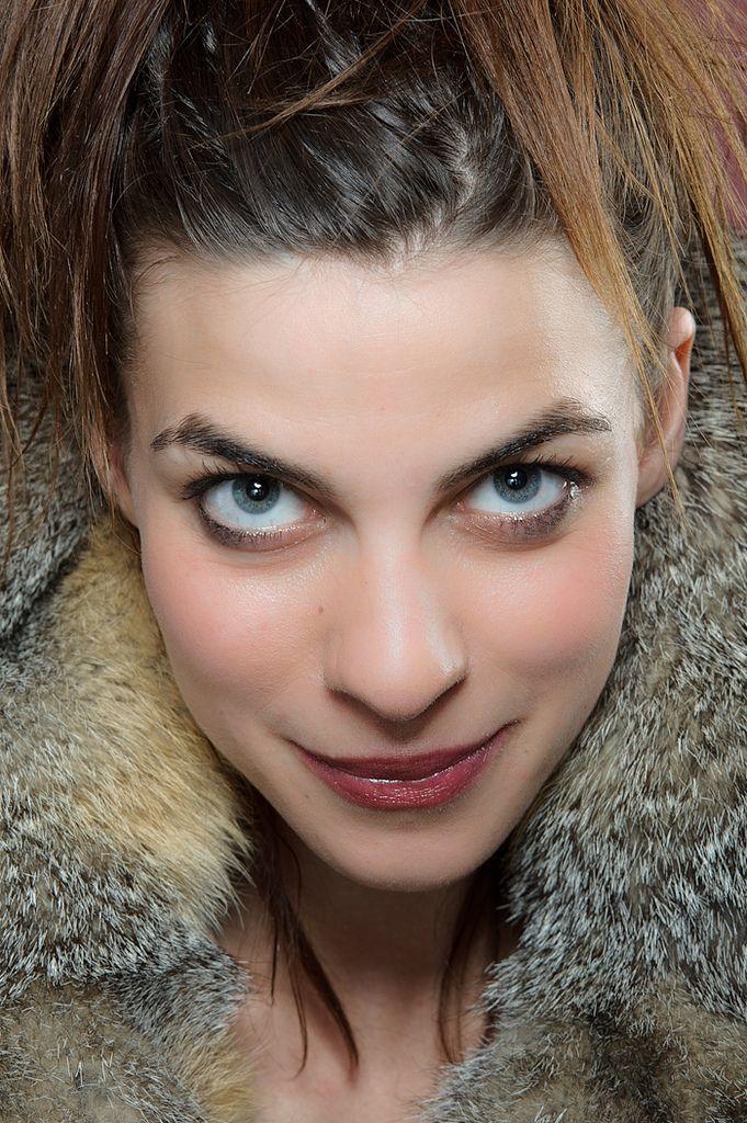Natalia Tena - Game of Thrones, Black Mirror