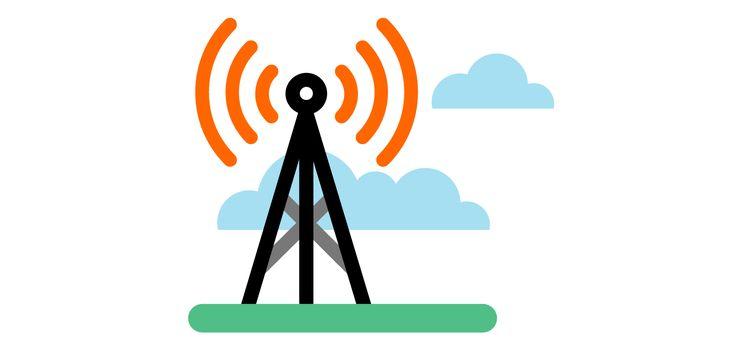 Les serveurs DNS Orange encore en panne ce matin : la solution pour les changer sous Android - http://www.frandroid.com/telecom/390514_les-serveurs-dns-orange-encore-en-panne-ce-matin-la-solution-pour-les-changer-sous-android  #Telecom