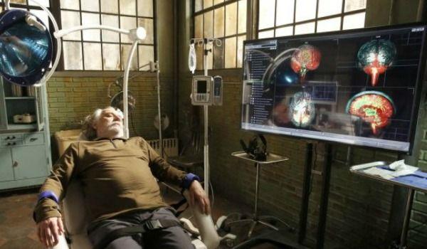 The Blacklist Dr. Bogdan Krilov Trailer NBC's The Blacklist: Season 4, Episode 19: Dr. Bogdan Krilov#TVShowTrailerstarsJames Spader…