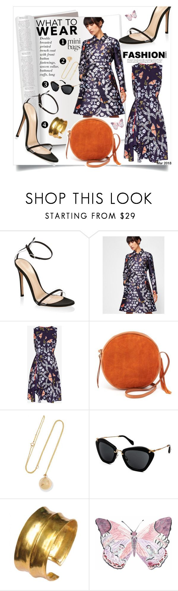 ted baker shoes singapore pools results 4d singapore
