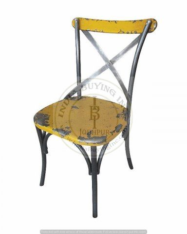 India Buying Inc. is in the field of Industrial Furniture Manufacturing since last 9 years.