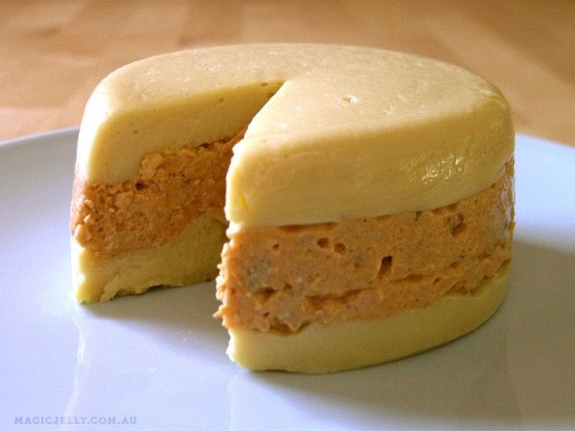 vegan magic cheese! Looks good, needs a couple different things I don't have, like agar powder...