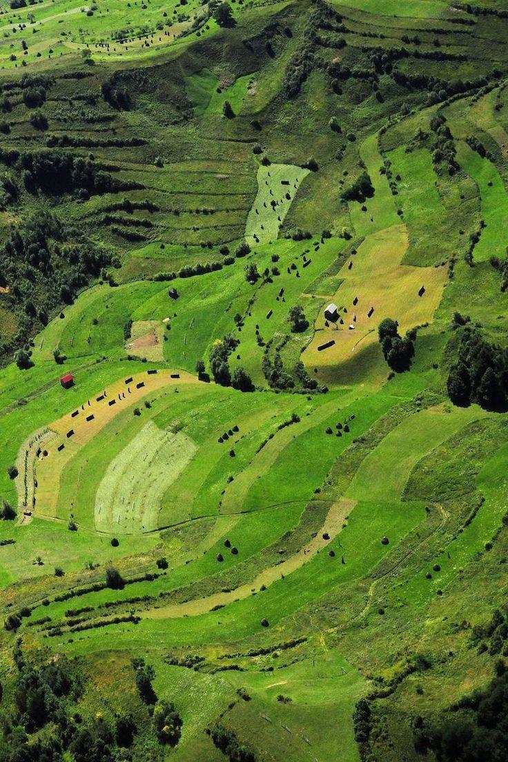 Maramures ( #romania  #romaniamagica #romaniapitoreasca #romaniafrumoasa #travel #trip #mountains #romaniacountry )