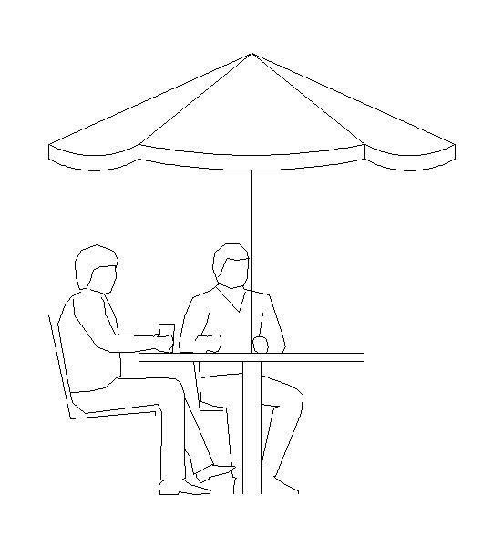 2-men-outdoor-table-and-umbrella