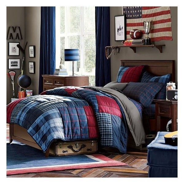 Best 25 Pb Teen Rooms Ideas Only On Pinterest Cute Teen Bedrooms Teal Desk And Pb Teen