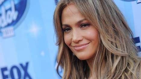 Jennifer Lopez zegt af voor openingsceremonie WK - Sport - De Morgen