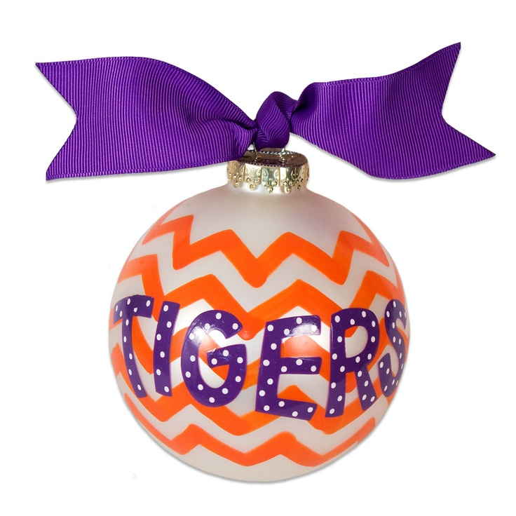 Clemson Christmas Tree: 22 Best Images About House Divided Christmas On Pinterest