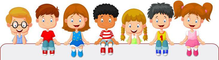 дети играют в детском саду - Google Търсене