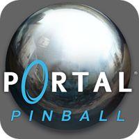 Download Portal Pinball APK - http://apkgamescrak.com/portal-pinball/