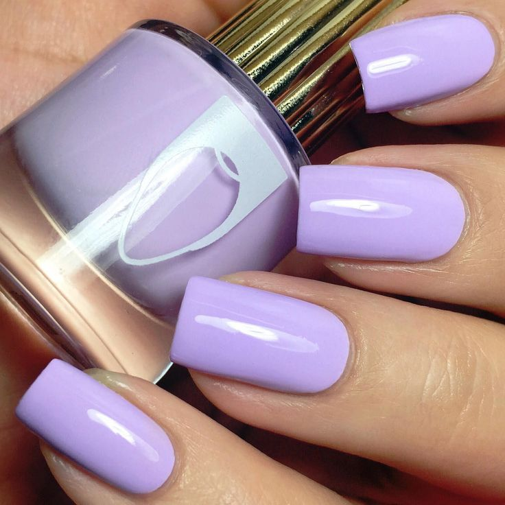 Floss Gloss Lavish Nail Polish Visit www.TheLAFashion.com for more Fashion insights and tips.