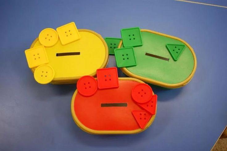 развивающие игры для малышей своими руками: 25 тыс изображений найдено в Яндекс.Картинках