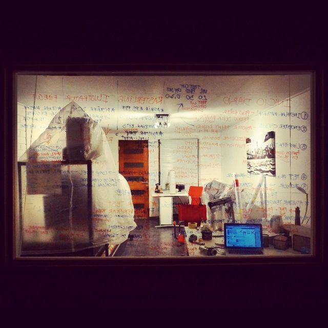 Office N3