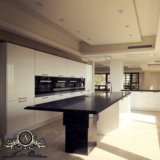 #made#Germany#Iran#parquet#laminate#laminateflooring#flooring#floor#architecture#designer#design#interiodesigne#kitchen#luxuryhomes#luxuryhomes#interiordesign #پارکت_لمينت_کفپوش#پارکت#پارکت_کفپوش#کفپوش#طراحی#طراحی_داخلی#طراحی_منزل#معماری#معمار#دکوراسیون#دکوراسیون_داخلی#معماری_داخلی_و_دکوراسیون##کابینت_مدرن #کابینت - posted by Arian.Decor https://www.instagram.com/arian.decor - See more Luxury Real Estate photos from Local Realtors at https://LocalRealtors.com/stream