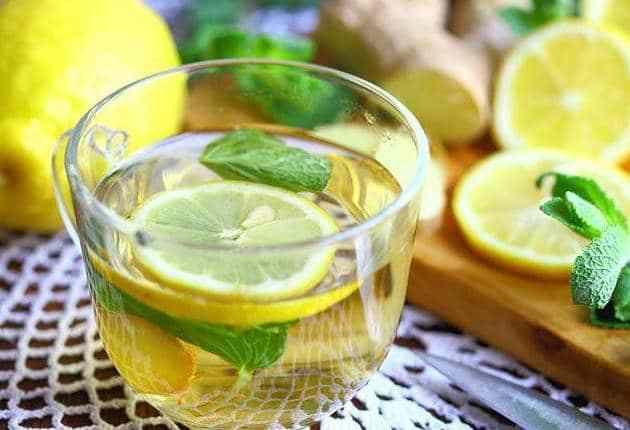 فوائد شرب كوبين من عصير الزنجبيل يوميا Food Photography Fruit Food