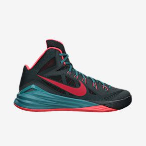 920765f19152 ... order nike hyperdunk 2014 mens basketball shoe. nike store 35d04 a6bda